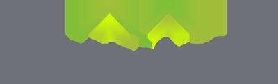 Sprzedaż tworzyw sztucznych – granulaty, regranulaty